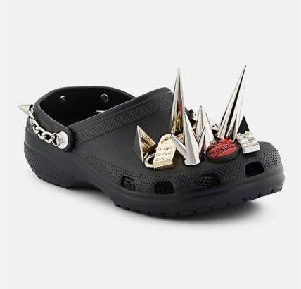 shoe1561396726_h1xf3ehalb