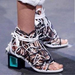 shoe1561478262_0fmehhclix