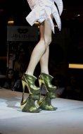 shoe1561478267_i8euy9pwlx