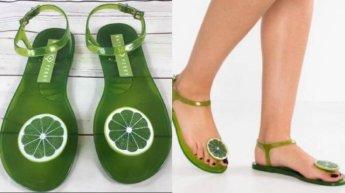 shoe1561478340_oz0tga6uzb