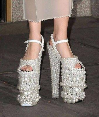 shoe1562003104_b7kmdzn4y8