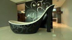 shoe1562444266_yimvrik9wo