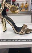 shoe1562607455_pgin6rb4n1