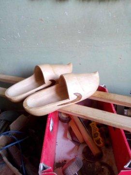 shoe1562685576_gxdkzolomq
