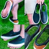 shoe1563091086_iq7blv6chm