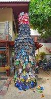 shoe1563707656_bjanoalydu