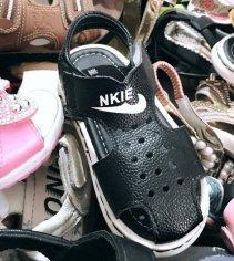shoe1563902768_5y25sirlpw