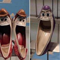 shoe1563902812_9qmv9yp7m1