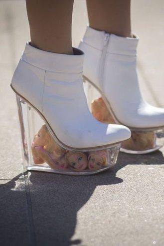 shoe1564073092_5fts524jdh