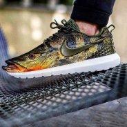 shoe1564597495_d83hangj8x-1