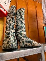 shoe1565292541_0pwq7t4fv9