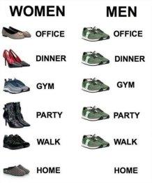 shoe1565720111_rpbafsghs2