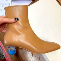 shoe1565815607_tvttm1az1u
