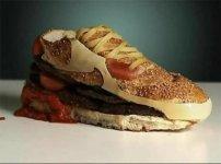 shoe1565891450_pl73anwh27
