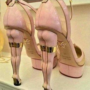 shoe1565891451_rfs9ecieui