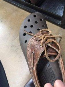 shoe1565891496_uk71bo1ceq