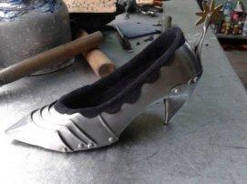 shoe1565891902_gn47qrrkh6