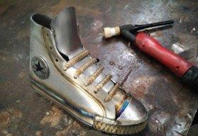 shoe1565891947_hl9nf0o8k2