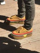 shoe1566325823_ipj1z029sh