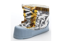 shoeboot-2
