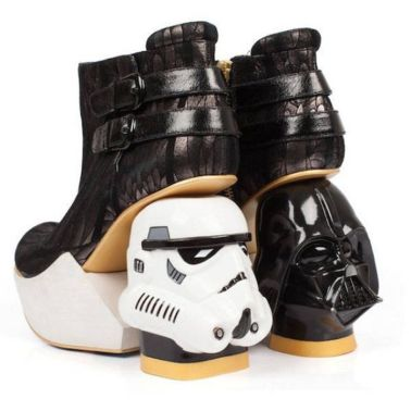 shoeconfess_you_want_these_too_38-1
