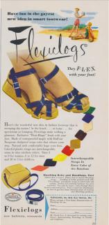 shoeflex1