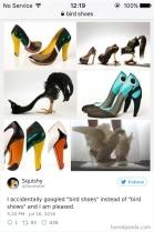 shoefunny-accidental-google-searches-40-59d7607e7f1b3__700