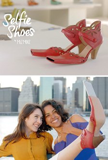 shoefunny-selfie-shoes-girl-taking-picture