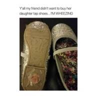 shoeinnovations_rednecks_16