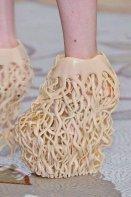 shoes1560964016_d04zalbz7b