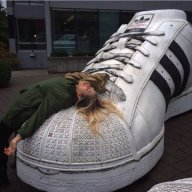 shoes1563707681_yt56mg4h93