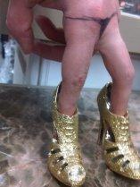 shoes1563988259_l68ssmp18z