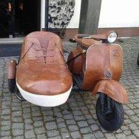 shoes1564423168_ck3xe2npco