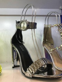 shoes1567114279_ixron81xjf