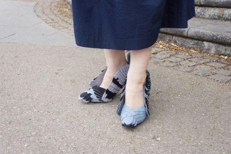 shoes_pigeons_03