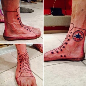 shoestattoo_disasters_10