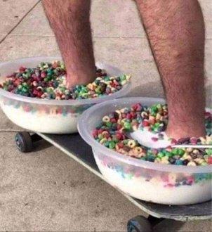 shosfrootshoes