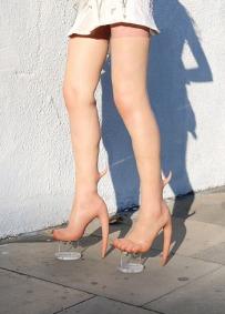 skinshoes01
