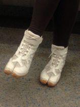 strange_fashion_11