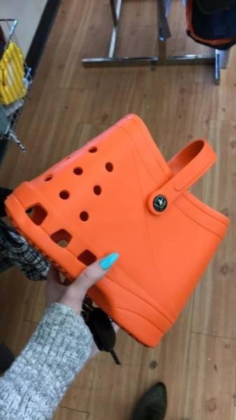 thrift_shop_30