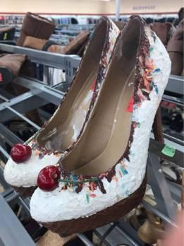 thrift_shops_09