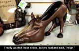 thrift_shops_34