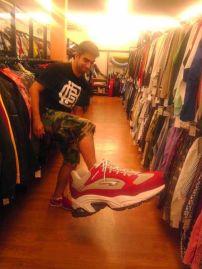 thrift_stores_37